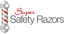 Super Safety Razors