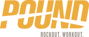 poundfit.hostedbywebstore.com