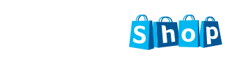 Wrigley Shop