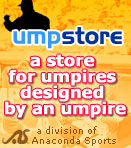 Ump Store
