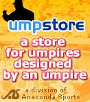 Ump Store