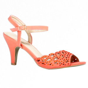 Shoe Land