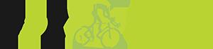 UBX Bikes