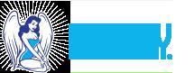 webstore drinkmercy logo