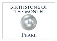 birthstone
