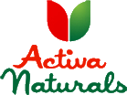 activa-naturals-store.hostedbywebstore.com