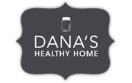 Danas Healthy Home