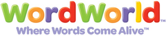 WorldWorld Store - Bring home your child's favorite WordFriends!