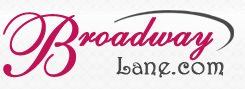 Broadwaylane.com