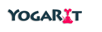 YogaRat