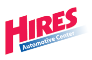 HiresAutomotive.com