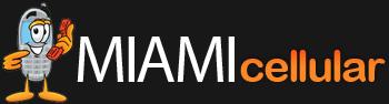 www.miami-cellular.com