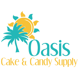 Wholesale Cake Decorating and Candy Making