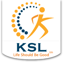 Kirkland Science Labs - Life Should Be Good