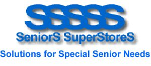 SeniorS-SuperStoreS