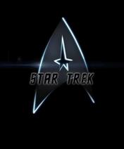 Choose between thousands of official Star Trek T Shirts & Merchandise here.