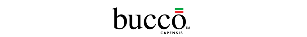 Bucho Capensis Shoes Site Logo