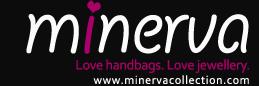 Minerva Collection - UK Handbags & Jewellery