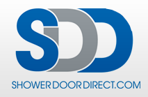 http://showerdoordirect.com