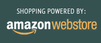 eCommerce Service Provided by Amazon