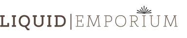 liquid emporium