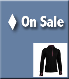 Shop for what's on sale from TrailHeads