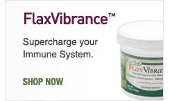 FlaxVibrance