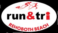 Rehoboth Beach Running Store & Triathlon Shop - Run & Tri