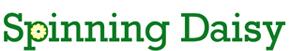 spinningdaisy.com