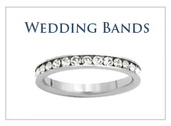 FineDiamonds9 Wedding Bands