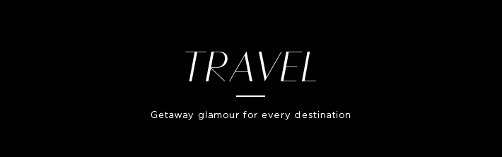 Handbags Travel