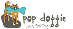 Pop Doggie - Home