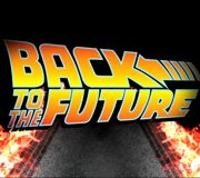 Back to the Future T-Shirts Hoodies, Ladies Tees