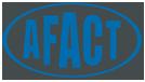 AFACT Logo