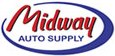 ..:: Midway Auto Supply Online Shopping ::.