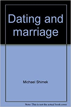 christian books about dating and marriage