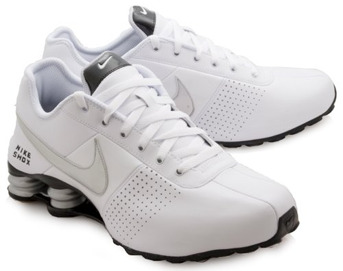 nike shox deliver 12