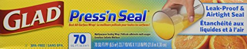 glad-pressn-seal-sealable-plastic-wrap-with-griptex-70-sq-ft
