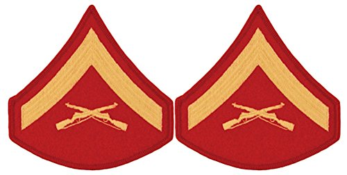 gold-on-red-usmc-chevrons-lance-corporal-male