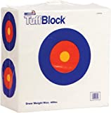 Mckenzie 20950 Tuff Block Low Poundage Archery Target
