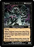 Hypnox (Magic the Gathering : Torment #64 Rare) by Magic: the Gathering