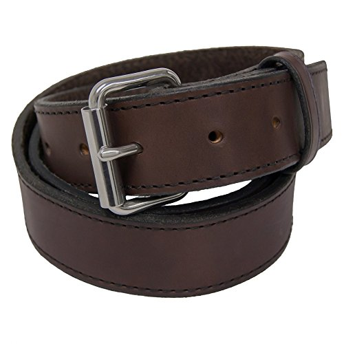 top 5 best leather gun belt for sale 2016 product