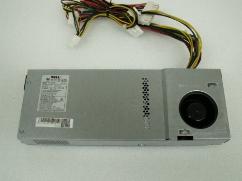 DELL - Powersupply 180W GX240 / GX260 / GX60