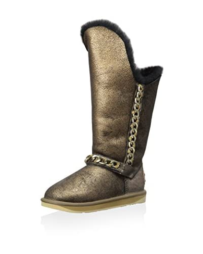 Australia Luxe Collective Women's Maverick Special Boot