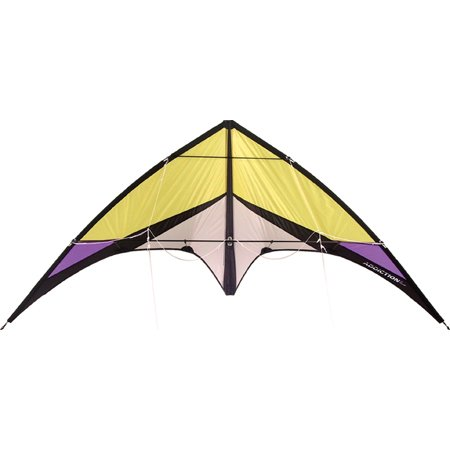 Premier Kites Sportlenkdrachen Addiction Hydro,183 x 71cm online bestellen
