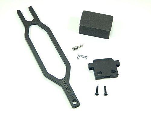 Traxxas 5827 Battery Hold Down, Slash