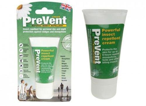 prevent-insekt-muckenschutz-creme