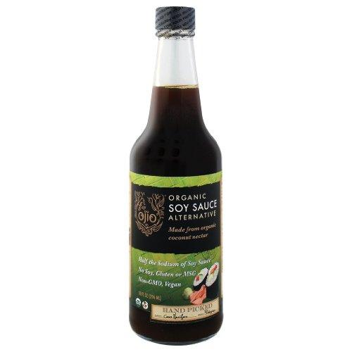 Liquid Amino Acid Supplements