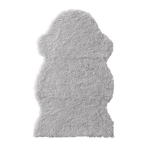 ikea-faux-sheepskin-soft-warm-and-cozy-gray