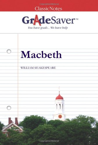 macbeth act summary and analysis gradesaver  analysis macbeth study guide